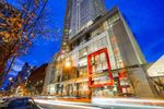 """Main Photo: 1411 833 SEYMOUR Street in Vancouver: Downtown VW Condo for sale in """"Capital Residences"""" (Vancouver West)  : MLS®# R2581254"""