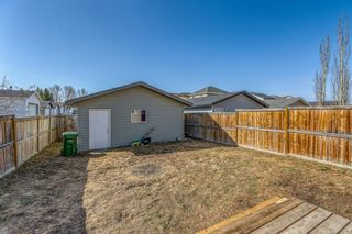 Photo 27: 1935 Reunion Boulevard NW: Airdrie Detached for sale : MLS®# A1090988