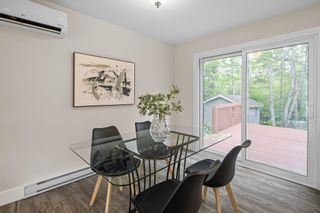 Photo 9: 28 Elmbel Road in Belnan: 105-East Hants/Colchester West Residential for sale (Halifax-Dartmouth)  : MLS®# 202118854