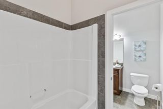 Photo 30: 214 Sherwood Circle NW in Calgary: Sherwood Detached for sale : MLS®# A1124981