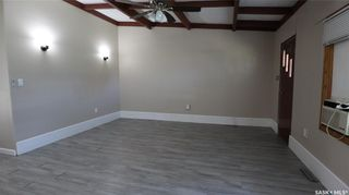 Photo 4: 597 Broadway Street West in Fort Qu'Appelle: Residential for sale : MLS®# SK872302
