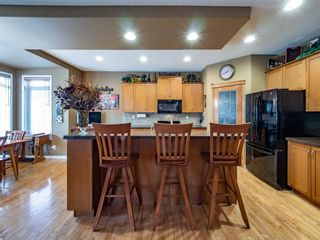 Photo 14: 7 Springbluff Boulevard in Calgary: Springbank Hill Detached for sale : MLS®# A1124465