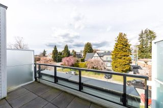 Photo 28: 1492 W 58TH Avenue in Vancouver: South Granville Townhouse for sale (Vancouver West)  : MLS®# R2561926