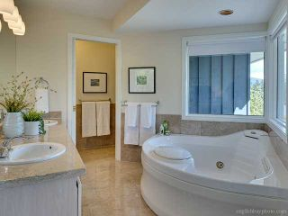 Photo 15: 4121 QUARRY Court in North Vancouver: Braemar House for sale : MLS®# V1025710