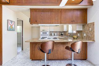 Photo 18: RANCHO SAN DIEGO House for sale : 3 bedrooms : 1834 Grove in El Cajon