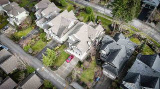 """Photo 34: 1881 128A Street in Surrey: Crescent Bch Ocean Pk. House for sale in """"OCEAN PARK"""" (South Surrey White Rock)  : MLS®# R2531061"""