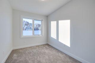 Photo 33: 7639 92 Avenue in Edmonton: Zone 18 House for sale : MLS®# E4221531