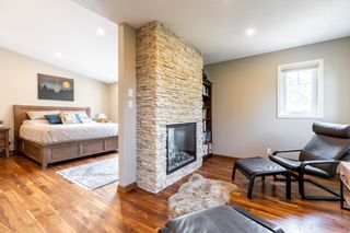 Photo 26: 4303 121 Street in Edmonton: Zone 16 House for sale : MLS®# E4256849