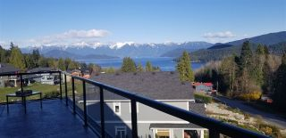 Photo 17: Home For Sale - Sunshine Coast - Gibsons, BC