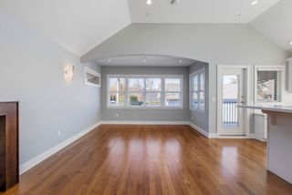 Photo 13: 2415 DUNBAR Street in Vancouver: Kitsilano House for sale (Vancouver West)  : MLS®# R2565942