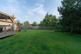 Photo 27: 197 Belle Drive in Meadowvale: 400-Annapolis County Residential for sale (Annapolis Valley)  : MLS®# 202120898
