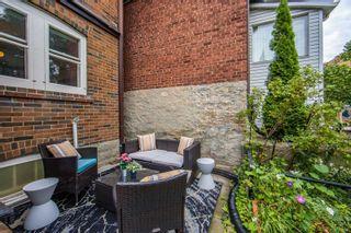 Photo 33: 91 Morningside Avenue in Toronto: High Park-Swansea House (2-Storey) for sale (Toronto W01)  : MLS®# W5368698