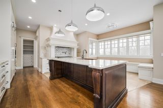Photo 6: 159 Posthill Drive SW in Calgary: Springbank Hill Detached for sale : MLS®# A1067466