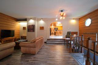 Photo 3: 39066 Road 64 N in Portage la Prairie RM: House for sale : MLS®# 202116718