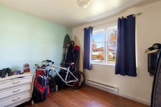 Photo 12: 3126 E 17TH Avenue in Vancouver: Renfrew Heights House for sale (Vancouver East)  : MLS®# R2567938
