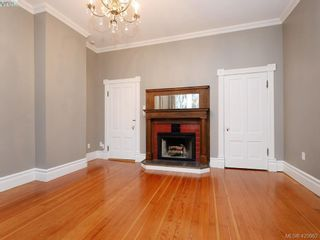 Photo 11: 731 Vancouver St in VICTORIA: Vi Downtown House for sale (Victoria)  : MLS®# 833167