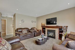 Photo 4: 5346 Anthony Way in Regina: Lakeridge Addition Residential for sale : MLS®# SK857075