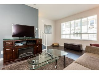 """Photo 9: 99 19505 68A Avenue in Surrey: Clayton Townhouse for sale in """"Clayton Rise"""" (Cloverdale)  : MLS®# R2058901"""