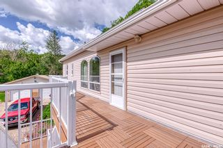 Photo 29: 107 North Haven Drive in Buffalo Pound Lake: Residential for sale : MLS®# SK860424