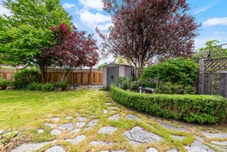 Photo 36: 2102 Robert Lang Dr in : CV Courtenay City House for sale (Comox Valley)  : MLS®# 877668