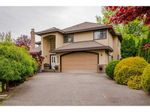 """Main Photo: 14971 82A Avenue in Surrey: Bear Creek Green Timbers House for sale in """"Shaughnessy Estates"""" : MLS®# R2573619"""