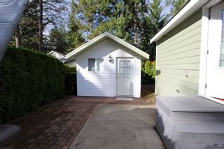 Photo 12: 97 3980 Squilax Anglemont Road in Scotch Creek: North Shuswap Recreational for sale (Shuswap)  : MLS®# 10217363