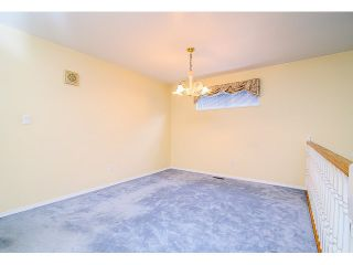 Photo 6: 12848 65 Avenue in Surrey: West Newton House for sale : MLS®# F1448118