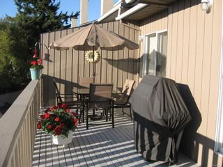 Photo 33: 14 3341 Mary Anne Cres in Colwood: Co Triangle Row/Townhouse for sale : MLS®# 887452