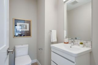 Photo 18: 2114 3 Avenue NW in Calgary: West Hillhurst Detached for sale : MLS®# A1092999