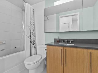 """Photo 15: 801 251 E 7TH Avenue in Vancouver: Mount Pleasant VE Condo for sale in """"District"""" (Vancouver East)  : MLS®# R2621042"""