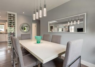 Photo 13: 33 Windermere Road SW in Calgary: Wildwood Detached for sale : MLS®# A1146094