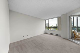 """Photo 15: 503 2189 W 42ND Avenue in Vancouver: Kerrisdale Condo for sale in """"Governor Point"""" (Vancouver West)  : MLS®# R2622142"""