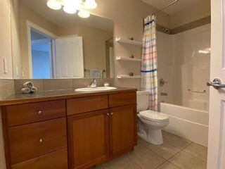 Photo 19: 213 11 Avenue: Sundre Detached for sale : MLS®# A1051245