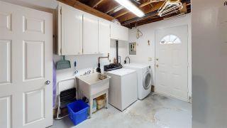 Photo 37: 3551 SPRINGTHORNE Crescent in Richmond: Steveston North House for sale : MLS®# R2587193