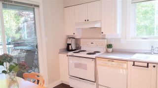 """Photo 7: 208 2253 WELCHER Avenue in Port Coquitlam: Central Pt Coquitlam Condo for sale in """"St.James Gate"""" : MLS®# R2213521"""