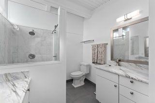 Photo 27: House for sale : 3 bedrooms : 1050 La Jolla Rancho Rd in La Jolla