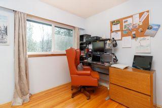 Photo 27: 4953 Homestead Way in : Na Cedar House for sale (Nanaimo)  : MLS®# 870743