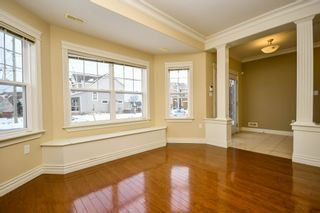 Photo 5: 41 Milsom Street in Halifax: 8-Armdale/Purcell`s Cove/Herring Cove Residential for sale (Halifax-Dartmouth)  : MLS®# 202103133