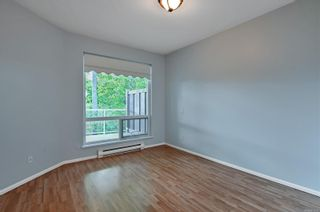 Photo 9: 52 251 McPhedran Rd in Campbell River: CR Campbell River Central Condo for sale : MLS®# 875653