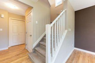 Photo 17: 20034 131 Avenue in Edmonton: Zone 59 House Half Duplex for sale : MLS®# E4247953