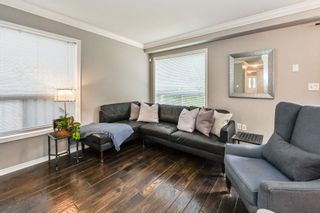Photo 19: 14 Arrowhead Lane in Grimsby: House for sale : MLS®# H4061670