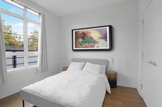 """Photo 19: 204 2020 ALMA Street in Vancouver: Kitsilano Condo for sale in """"LOCARNO"""" (Vancouver West)  : MLS®# R2617653"""