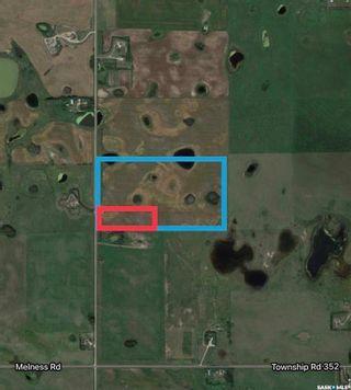 Photo 1: RM of Corman Park 68.9 Acres in Corman Park: Lot/Land for sale (Corman Park Rm No. 344)  : MLS®# SK870176