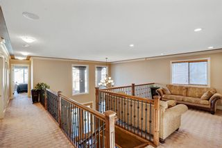 Photo 19: 120 SHERWOOD HILL NW in Calgary: Sherwood Detached for sale : MLS®# A1091810