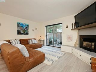 Photo 4: 2 1119 View St in VICTORIA: Vi Downtown Row/Townhouse for sale (Victoria)  : MLS®# 773188