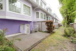 """Photo 19: 13 8711 JONES Road in Richmond: Brighouse South Townhouse for sale in """"CARLTON COURT"""" : MLS®# R2539471"""
