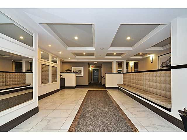 """Photo 3: Photos: 201 738 E 29TH Avenue in Vancouver: Fraser VE Condo for sale in """"CENTURY"""" (Vancouver East)  : MLS®# V1024242"""