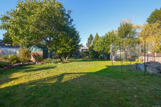 Photo 52: 1314 Balmoral Rd in : Vi Fernwood House for sale (Victoria)  : MLS®# 857803