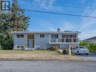 Photo 12: 7038 ADAMS STREET in Powell River: House for sale : MLS®# 16132