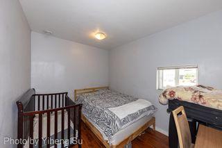 Photo 19: 12638 113 Avenue in Surrey: Bridgeview House for sale (North Surrey)  : MLS®# R2613963